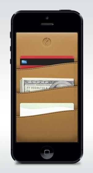 clinkle_wallet