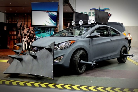 hyundai-zombie-machine-xl