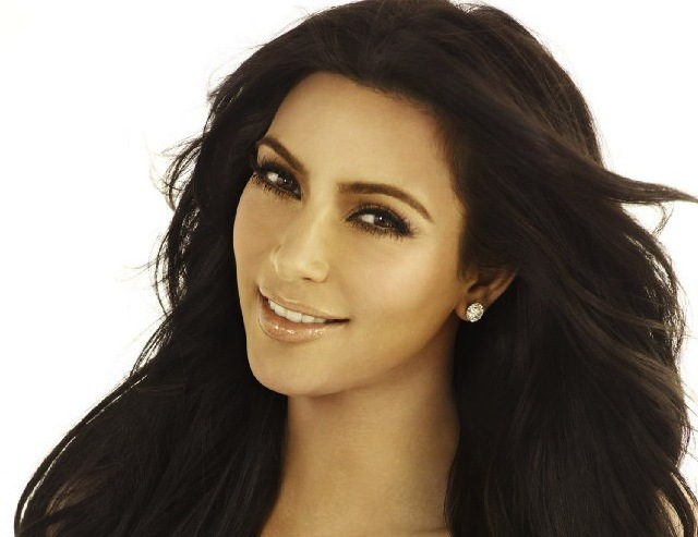 Some Moron Just Paid $5K To Buy A 12-Year-Old $1,600 Judgement Against KimKardashian