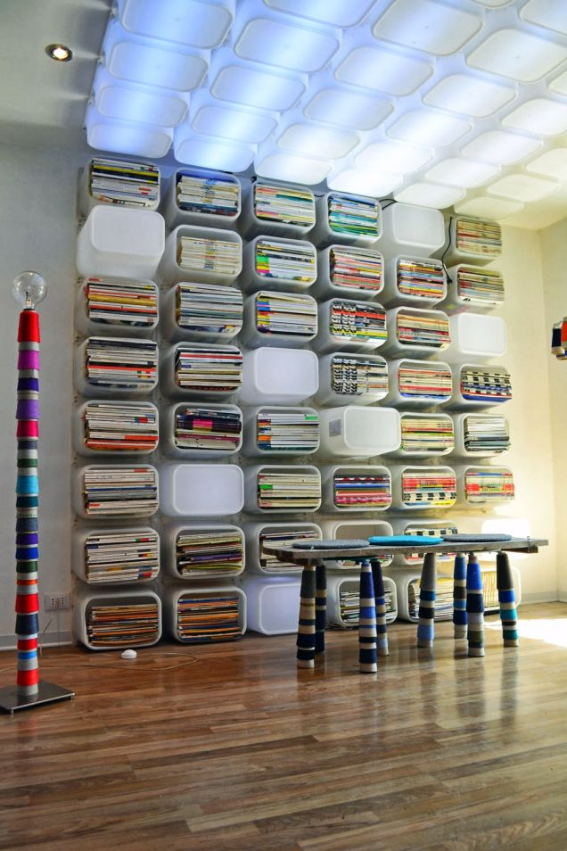 Ikea bdsm Furniture Pics